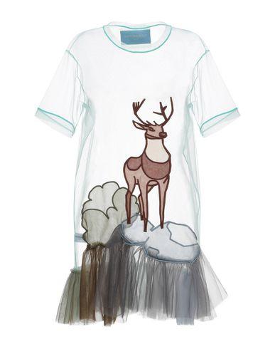 Viktor & Rolf T-shirts T-shirt