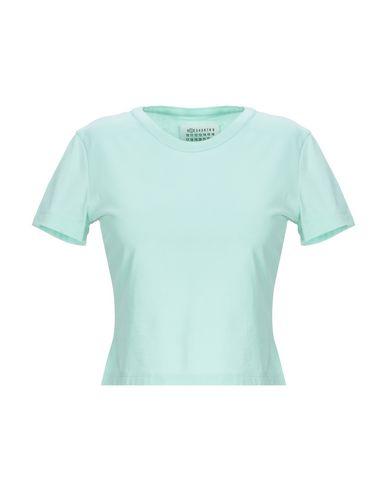 Maison Margiela Shirts T-shirt