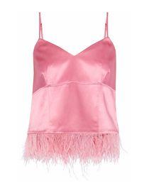 finest selection 91079 9049a Abbigliamento Donna online Collezione Primavera-Estate e ...