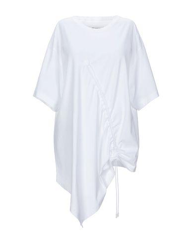 MAISON MARGIELA - T-shirt