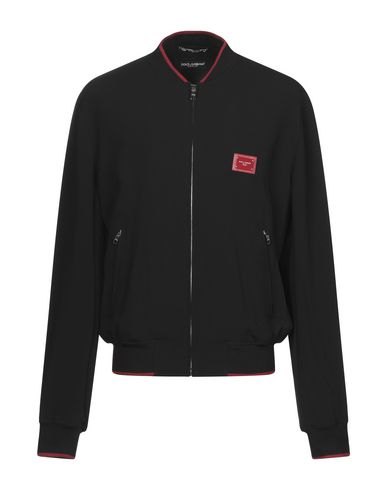Dolce & Gabbana Sweatshirts Sweatshirt
