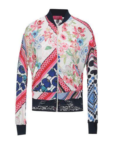 VDP CLUB - Sweatshirt