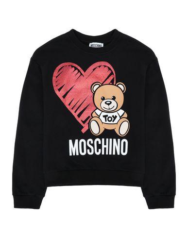 MOSCHINO - Sweat-shirt
