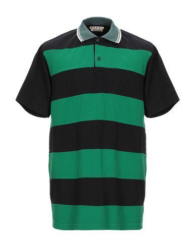MARNI - ポロシャツ