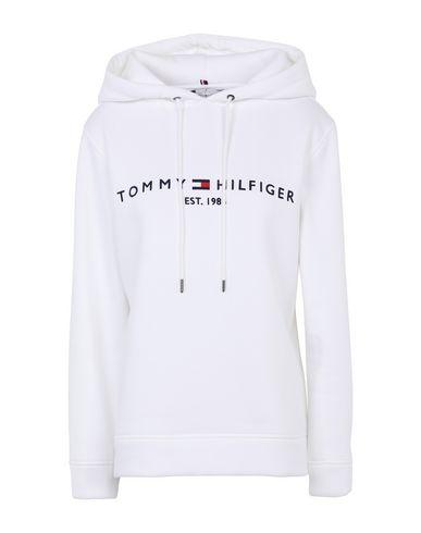 TOMMY HILFIGER - Sweat-shirt