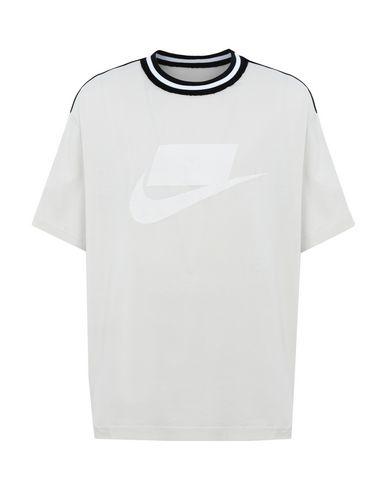 NIKE - αθλητικό t-shirt