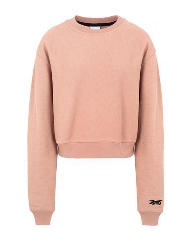 REEBOK x VICTORIA BECKHAM - Technical sweatshirts and sweaters