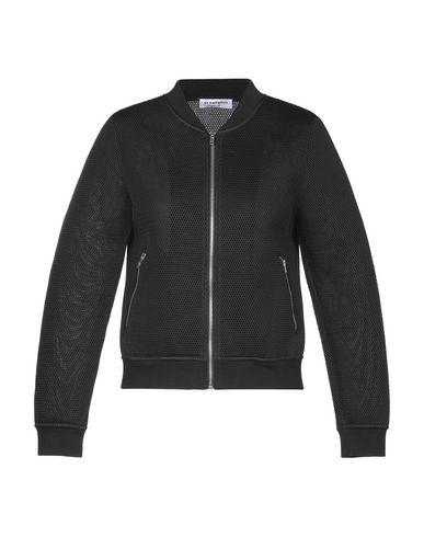 Glamorous Sweatshirt In Black