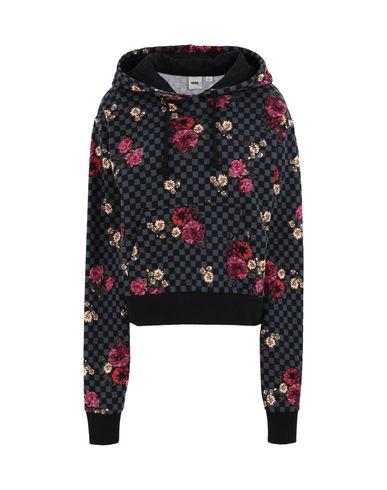 VANS - Hooded sweatshirt
