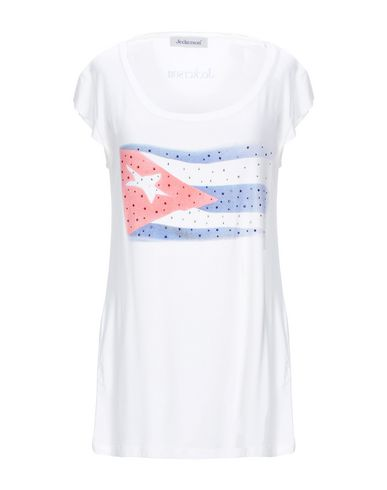 JECKERSON - T-shirt