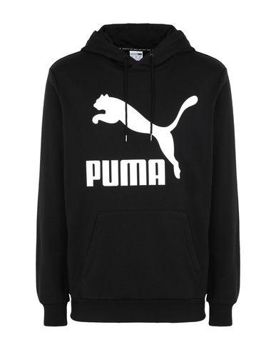 PUMA - Sports T-shirt