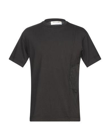 Alyx T-shirts T-shirt