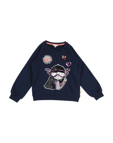 LITTLE MARC JACOBS - Sweat-shirt