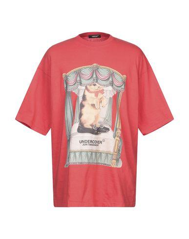 UNDERCOVER - T-shirt