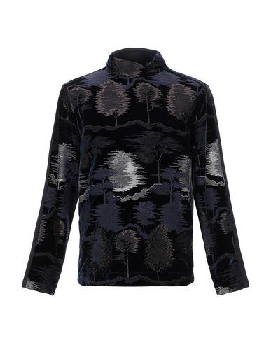 Emporio Armani Sweatshirts Sweatshirt