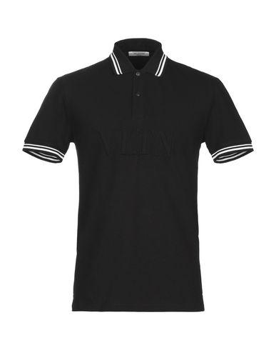 VALENTINO - 폴로 셔츠