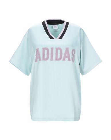 Adidas Originals Knits T-shirt
