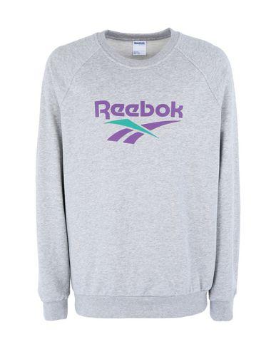 REEBOK - Felpa