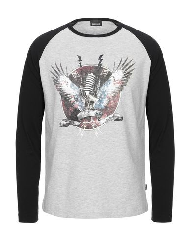 Just Cavalli T-shirts T-shirt