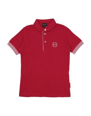 ARMANI EXCHANGE - Polo shirt