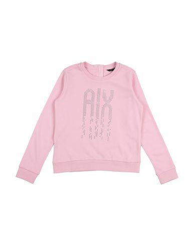 ARMANI EXCHANGE - Sweat-shirt