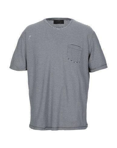 LES COPAINS - Tシャツ