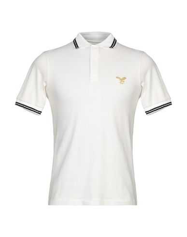 OFF-WHITE™ - Polo shirt