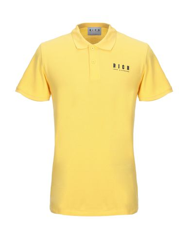 JOHN RICHMOND - Polo shirt