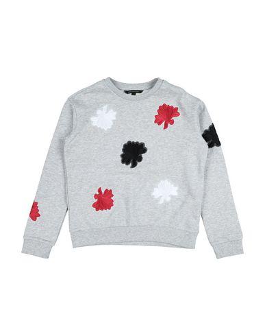 ARMANI EXCHANGE - Sweatshirt