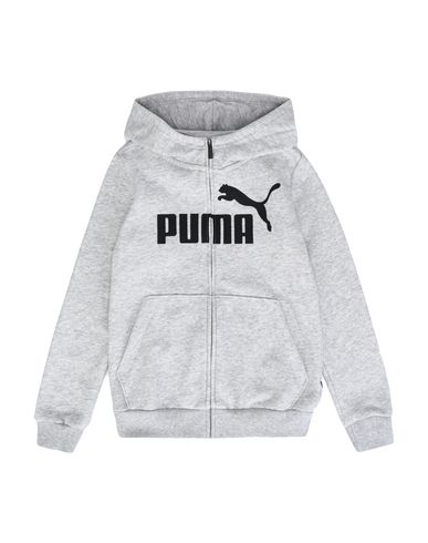 PUMA - Sweat-shirt