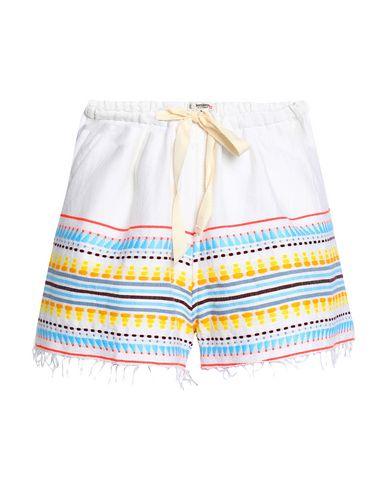 Lemlem Shorts Shorts & Bermuda