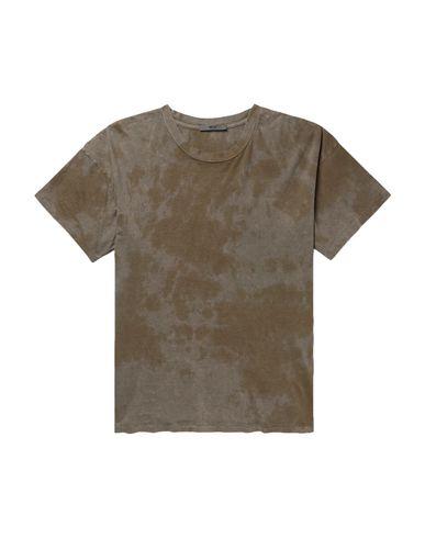 Billy T-shirts T-shirt