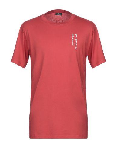 MARCELO BURLON - Tシャツ