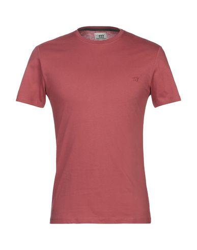HENRY COTTON'S - T-shirt