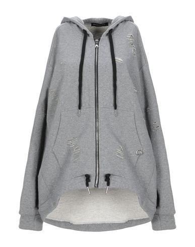 MANGANO - Hooded sweatshirt