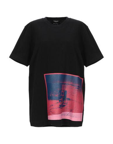 CALVIN KLEIN x ANDY WARHOL - T-shirt