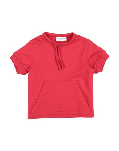 PAOLO PECORA - Sweatshirt