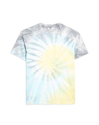 TOPMAN - Tシャツ