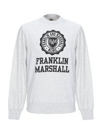 sale retailer f1045 7bdec Franklin & Marshall Uomo Collezione Primavera-Estate e ...