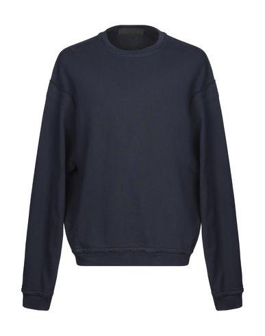 HAIDER ACKERMANN - Sweatshirt