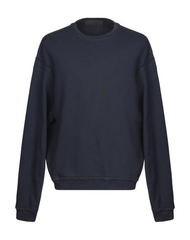 HAIDER ACKERMANN - Sweat-shirt