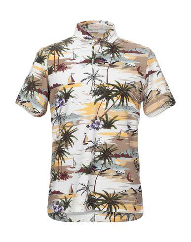 Altea Tops Polo shirt