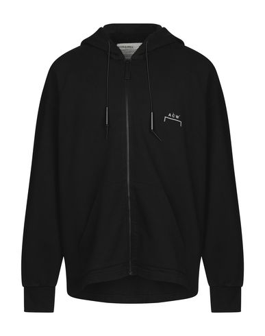 Hoodie by A Cold Wall*