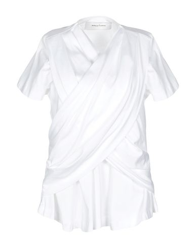 Marques' Almeida T-shirts T-shirt