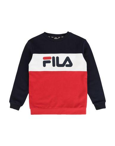 FILA - Sweat-shirt