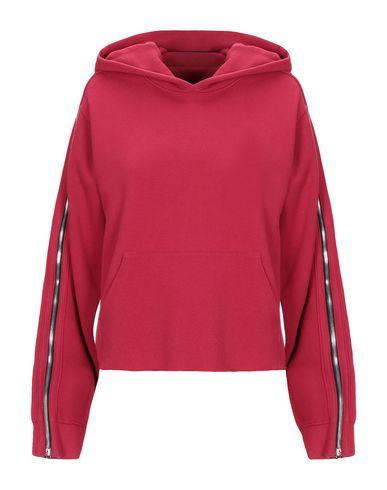 Rta T-shirts Hooded sweatshirt