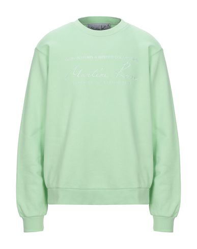 Martine Rose Tops Sweatshirt