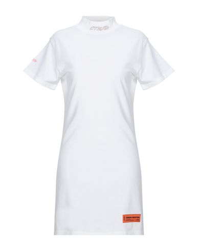 Heron Preston Dresses Short dress