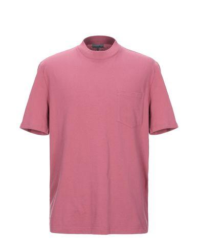 LANVIN - Camiseta
