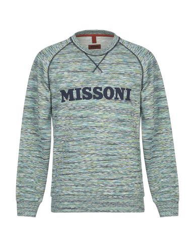 Missoni T-shirts Sweatshirt